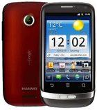 Huawei U8510
