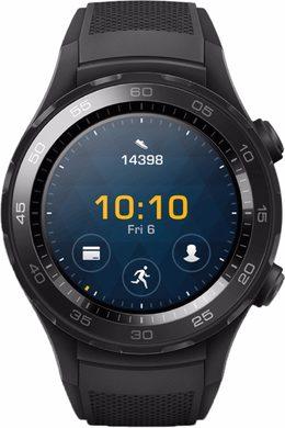 Huawei Watch 2 Sport (W2 Sport)