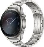 Huawei Watch 3 Pro Elite voorkant rechterzijkant