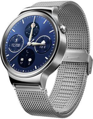 Huawei Watch (W1)