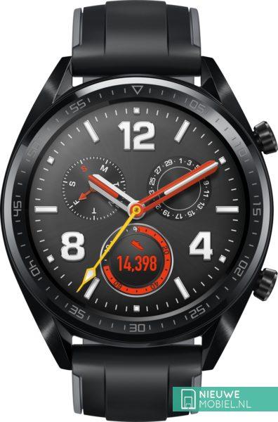 aansluiting horloges te koop Speed Dating Jeux Francais