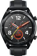 Huawei Watch GT (B19)