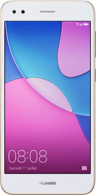 Huawei Y6 Pro (2017) (SLA-L09)