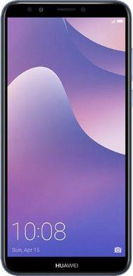 Huawei Y7 2018 (L21)