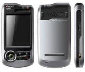 ImCoSys Smartphone