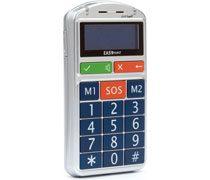 ITTM Easy Call