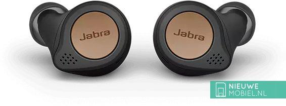 Jabra Elite Active 75t All Deals Specs Reviews Newmobile