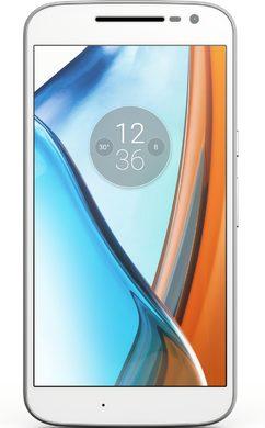Motorola Moto G4 (XT1622)