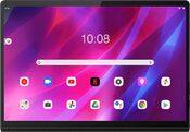 Lenovo Yoga Tab 13 WiFi