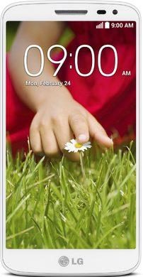 LG G2 mini (D620)
