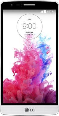 LG G3 s (D722)