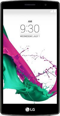 LG G4s (H735)