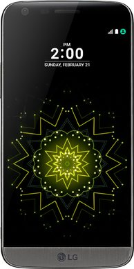 LG G5 (H830)