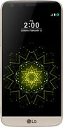 LG G5 SE (H840)