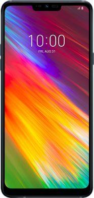 LG G7 Fit (Q850EM)
