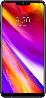 LG G7 ThinQ (LMG710EM)