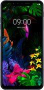 LG G8s ThinQ (LMG810EAW)