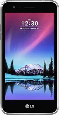LG K4 (2017) Dual SIM (LGX230DS)