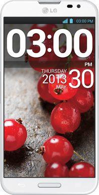 LG Optimus G Pro E985