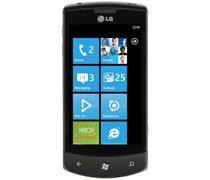 LG Optimus 7 E900