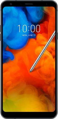 LG Q Stylus (LMQ710GX)