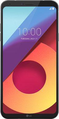 LG Q6 Alpha (LGM700)