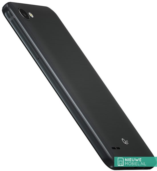 LG Q6 Alpha: all deals, specs & reviews - NewMobile
