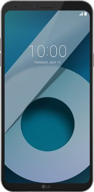 LG Q6 Dual SIM (M700A)