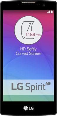 LG Spirit 4G (H440N)
