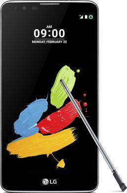 LG Stylus 2 (K520)