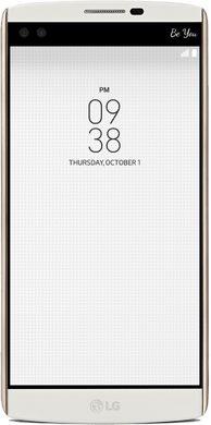 LG V10 (H960A)