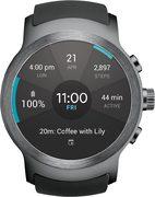 LG Watch Sport W280A