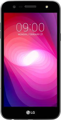LG X power2 (LGM320F)