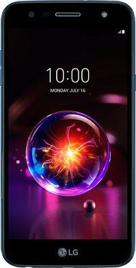 LG X power3 (LMX510EW.ADECBL)