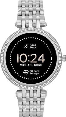 Michael Kors Darci Gen 5E Display