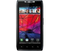 Motorola Razr (XT910)