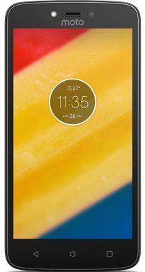 Motorola Moto C Plus (XT1723)