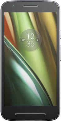 Motorola Moto E3 (XT1700)
