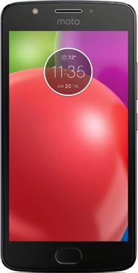 Motorola Moto E4 (XT1762)