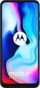 Motorola Moto E7 Plus (XT2081-1)