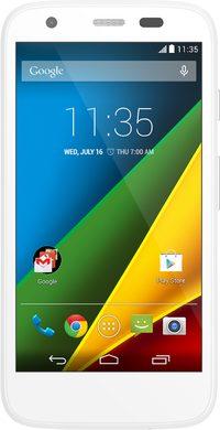 Motorola Moto G LTE (XT1039)