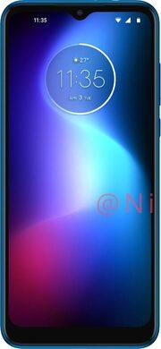 Motorola Moto G Play 2021 (XT2093)