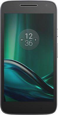 Motorola Moto G4 Play (XT1607)