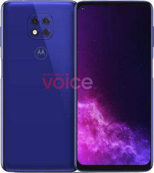 Motorola Moto G10 Play ( XT2117)