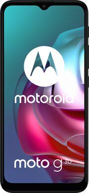 Motorola Moto G30 (XT2129)