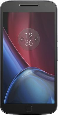 Motorola Moto G4 Plus (XT1644)