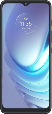 Motorola Moto G50 (XT2137)