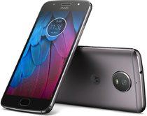 Motorola Moto G5S XT1793