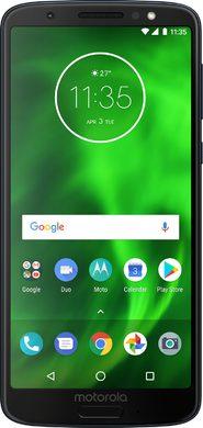 Motorola Moto G6 (XT1925)