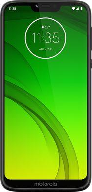 Motorola Moto G7 Power (XT1955)